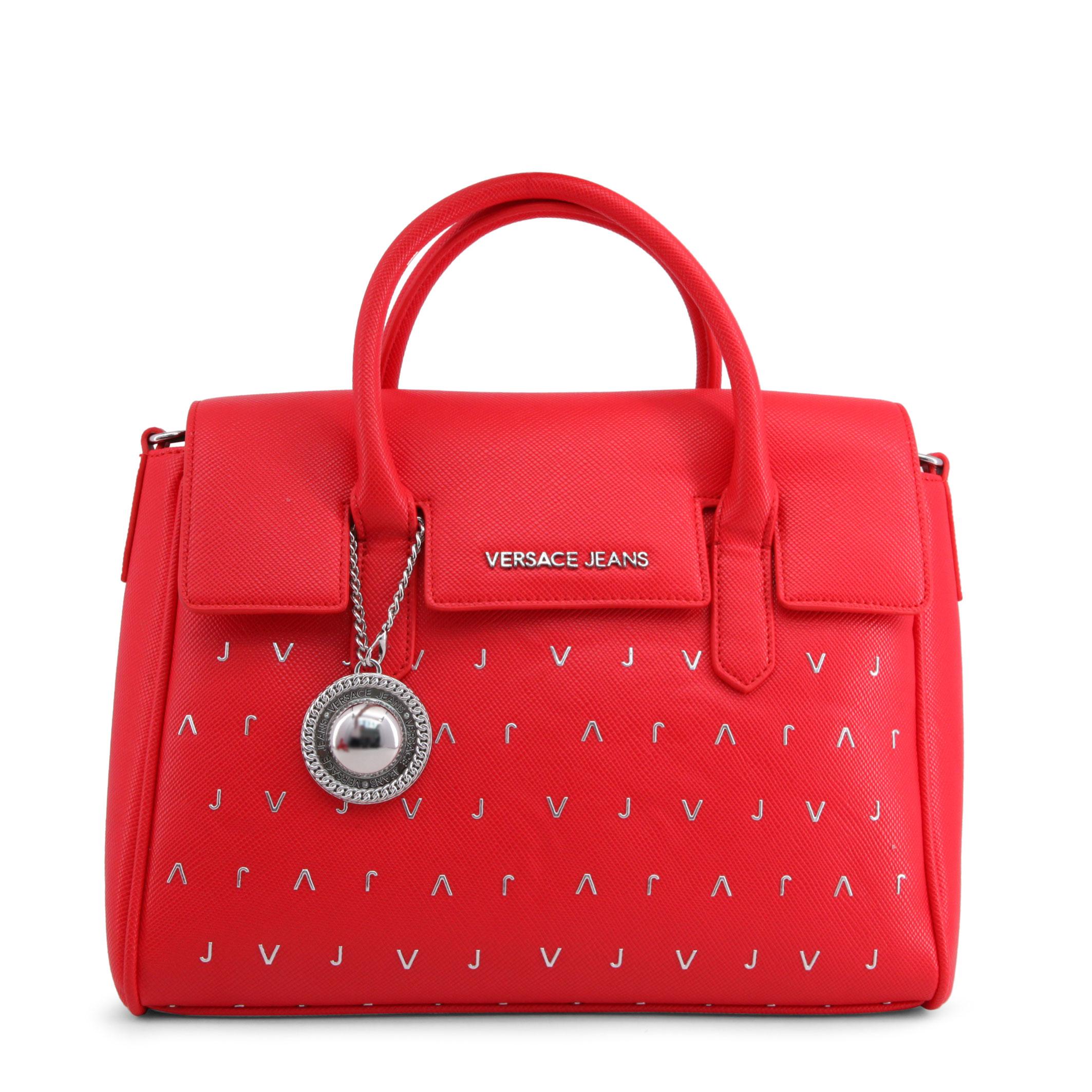 Fashion express handbags wholesale 100