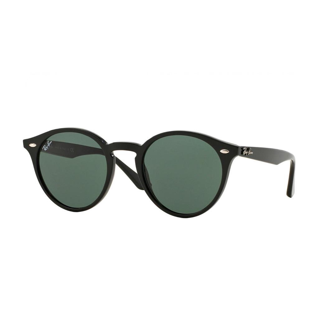Slnečné okuliare Ray-Ban - RB2180-49  439d6fe5c3b