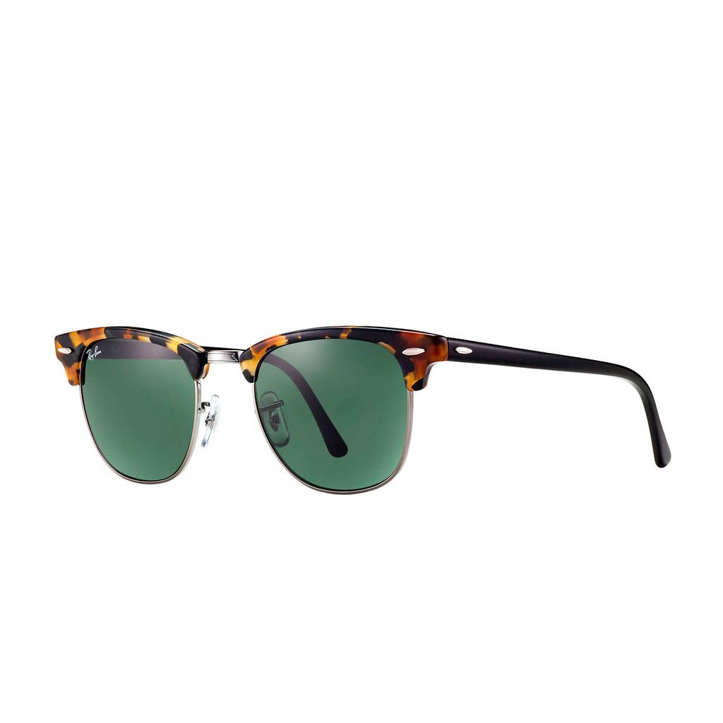 Ochelari de soare Ray-Ban RB3016_1157_49