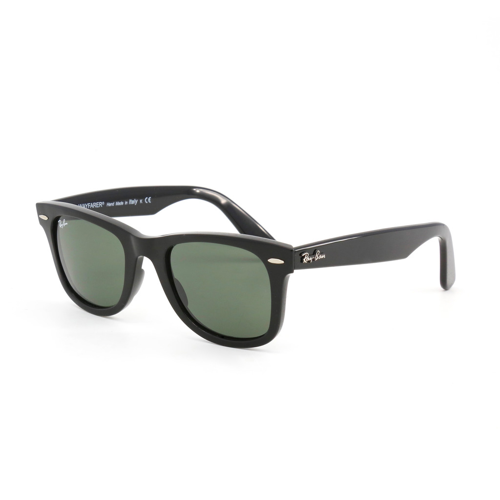 Ochelari de soare Ray-Ban RB4340_601_50