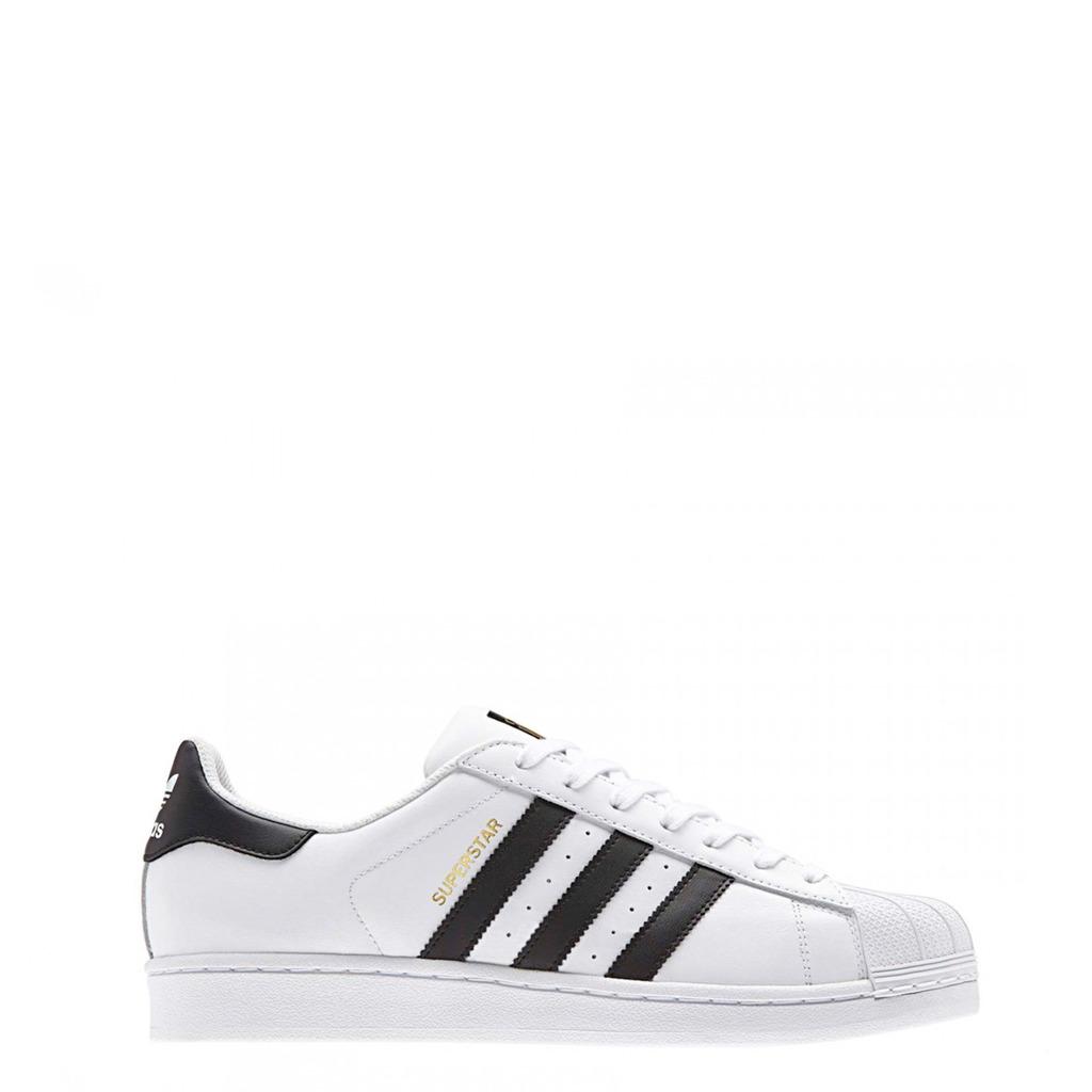 Pantofi Sport Adidas C77124_Superstar