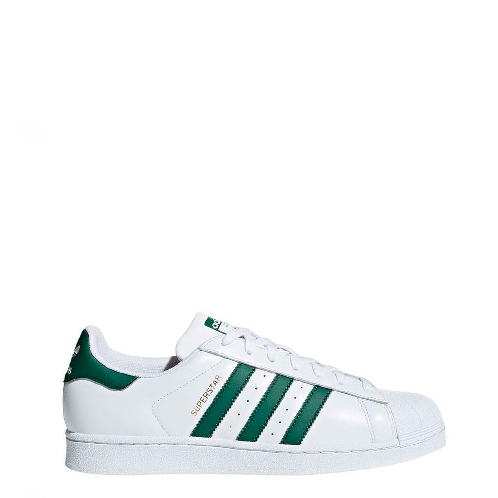 Pantofi Sport Adidas CM8081_Superstar