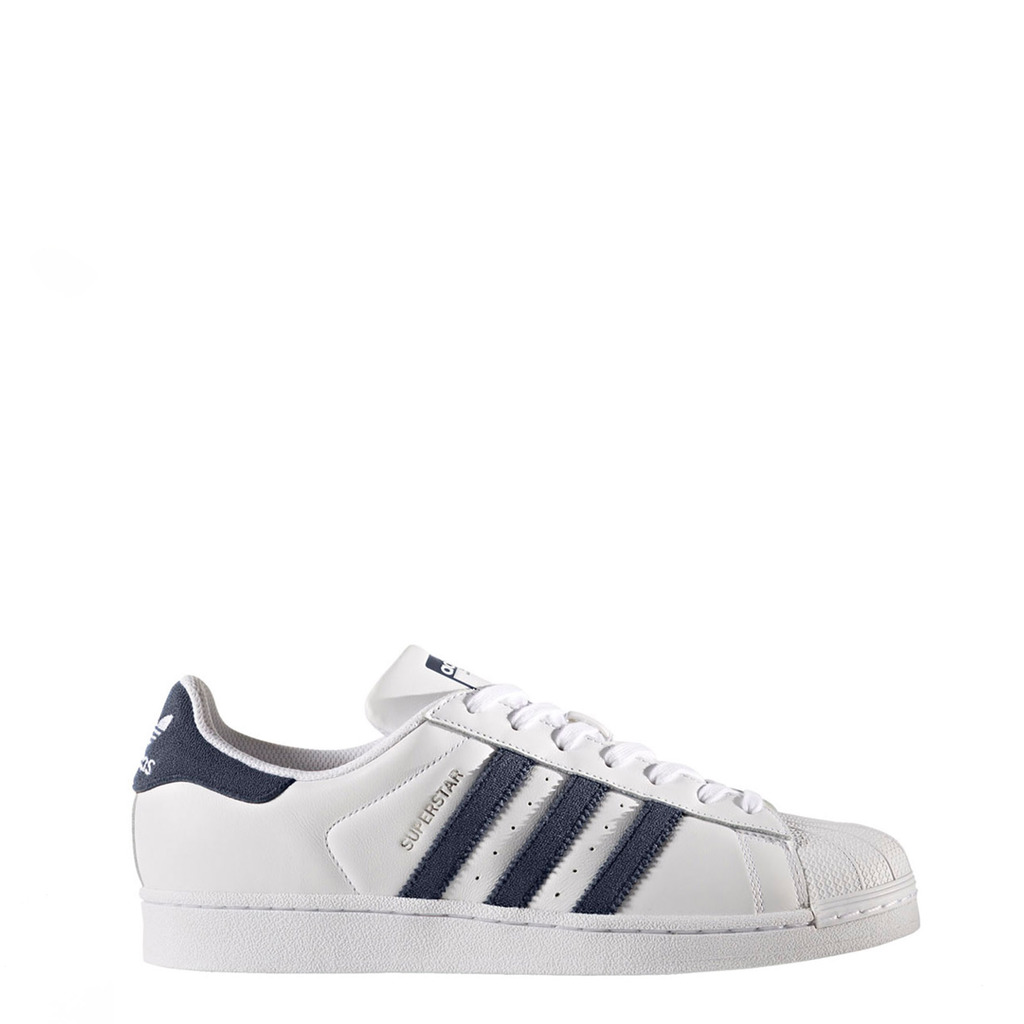 Pantofi Sport Adidas BZ0190_Superstar