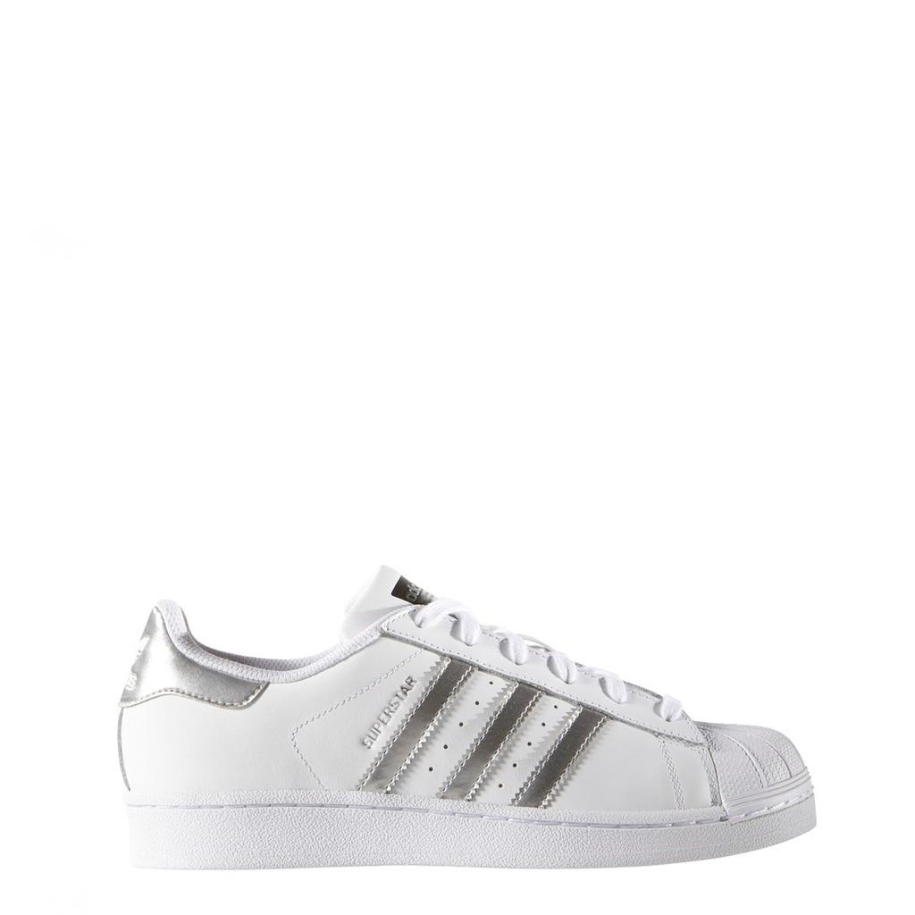 68b9794a2d Tornacipő Adidas - Superstar   Brandsdistribution !