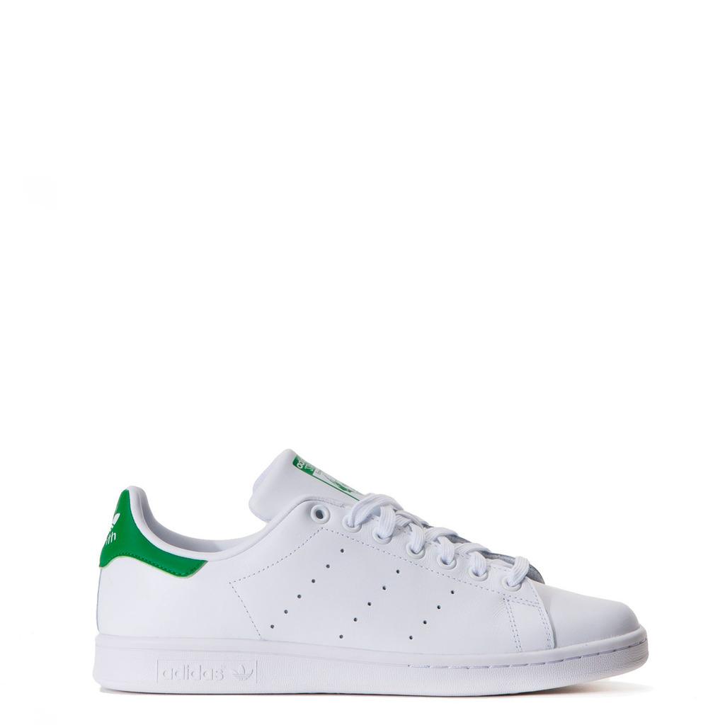 Pantofi Sport Adidas M20324_StanSmith