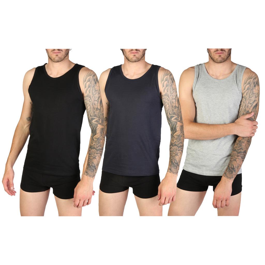 Maieu Pierre Cardin underwear PC3_MALAGA_3pack_ASSORTITO