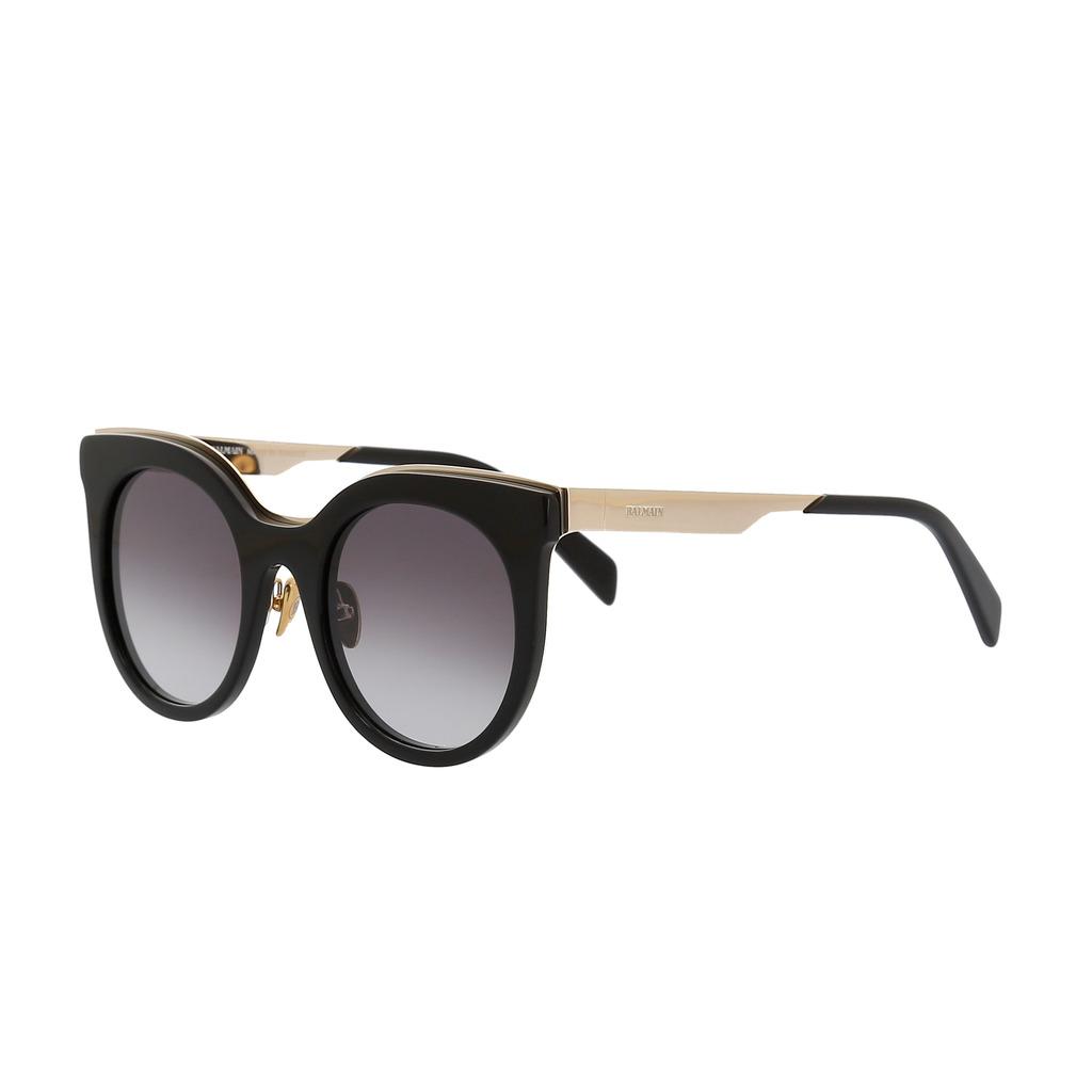 eac810a64e Balmain Sunglasses – BL2119 – StyleShop Inc.