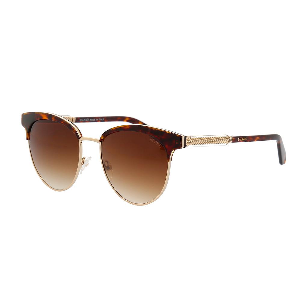 b9a62160f5 Balmain Sunglasses – BL2519 – StyleShop Inc.