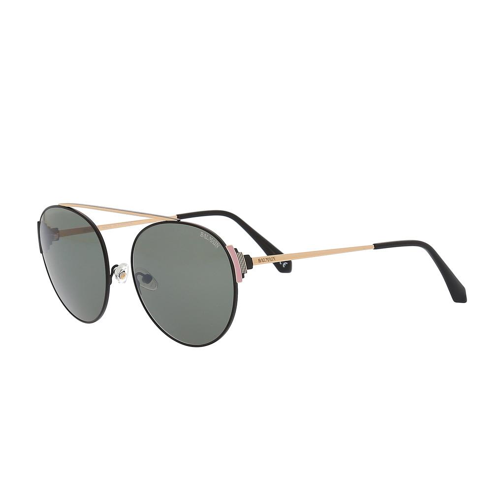 Ochelari de soare Balmain BL2525_01