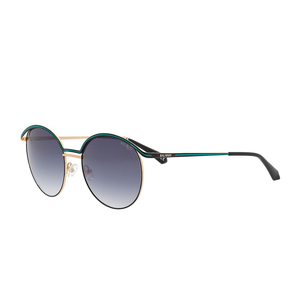 Ochelari de soare Balmain BL2529_02