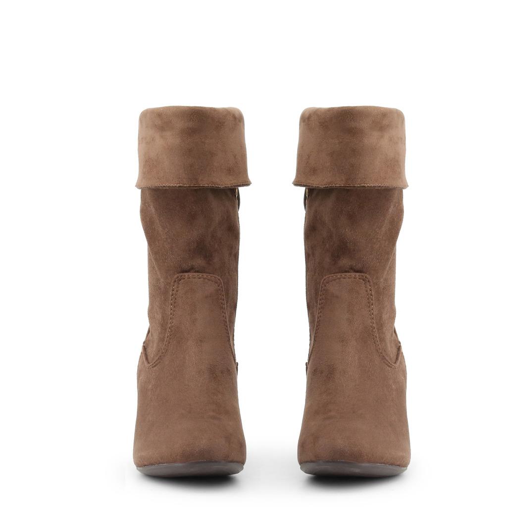 Acquista scarpe stivaletti donna timberland auth teddyfleece