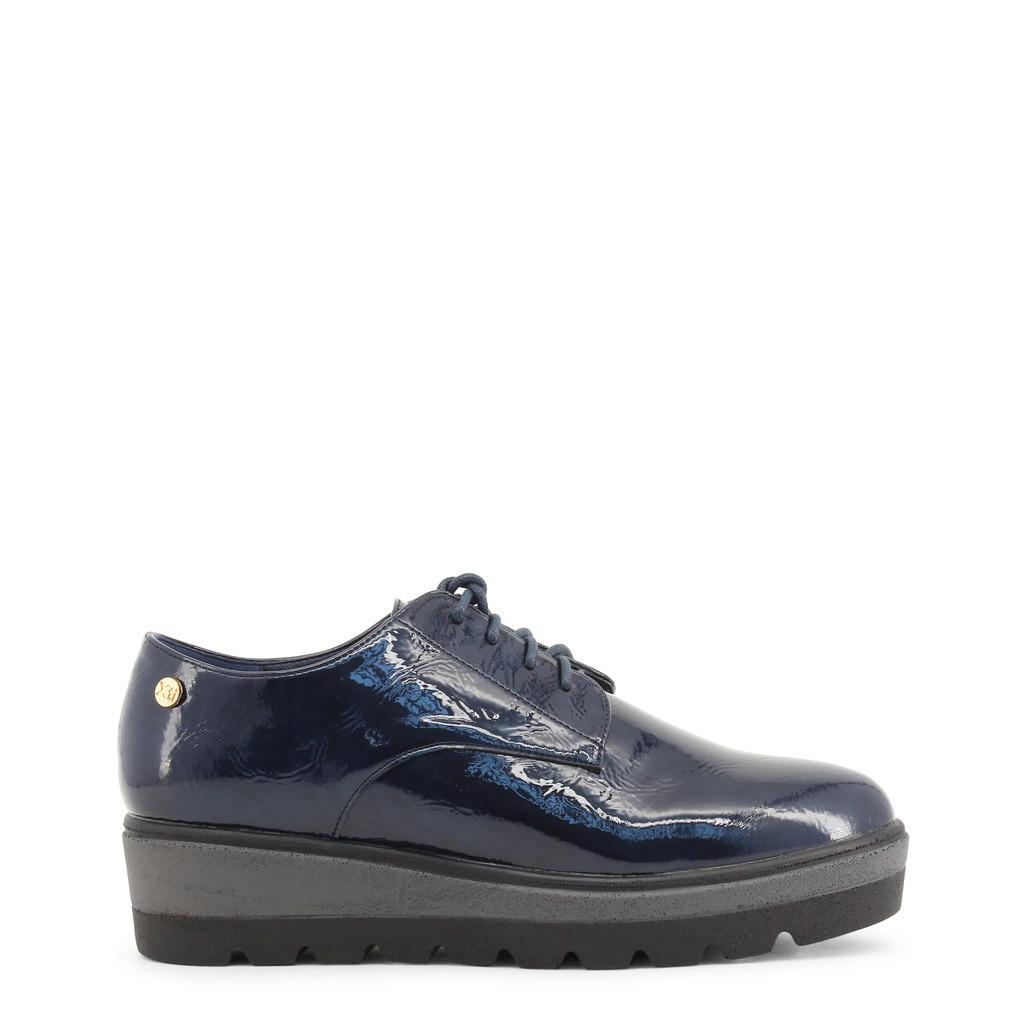 Pantofi cu sireturi Xti 47290_NAVY