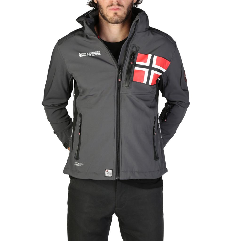 Geci Geographical Norway Renade_man_darkgrey