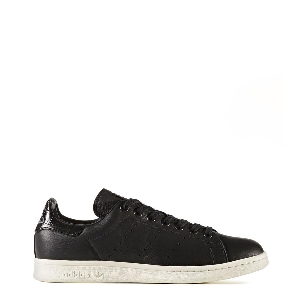 Pantofi Sport Adidas BZ0467_StanSmith