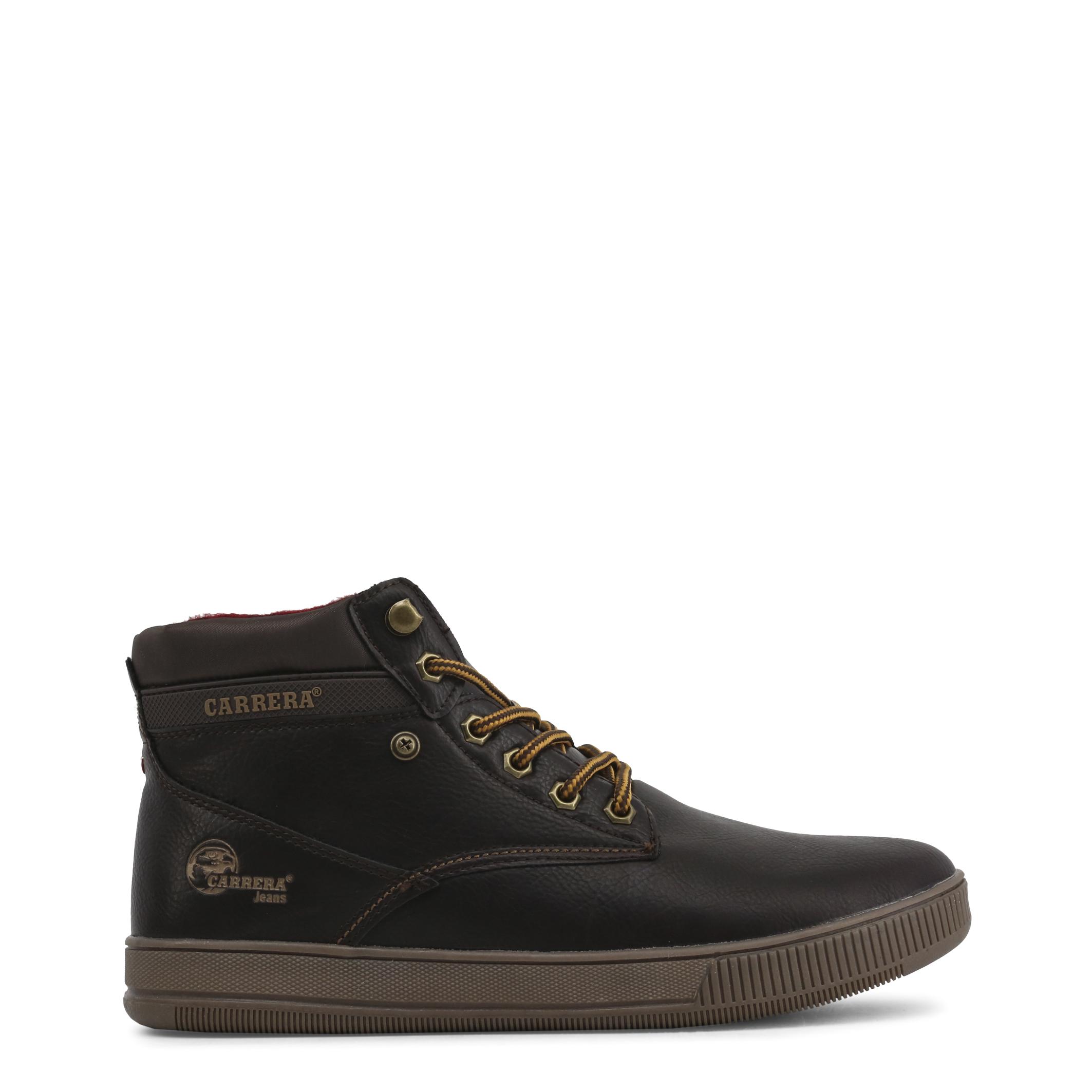Carrera Jeans CAM825001 Uomo Marrone 94257