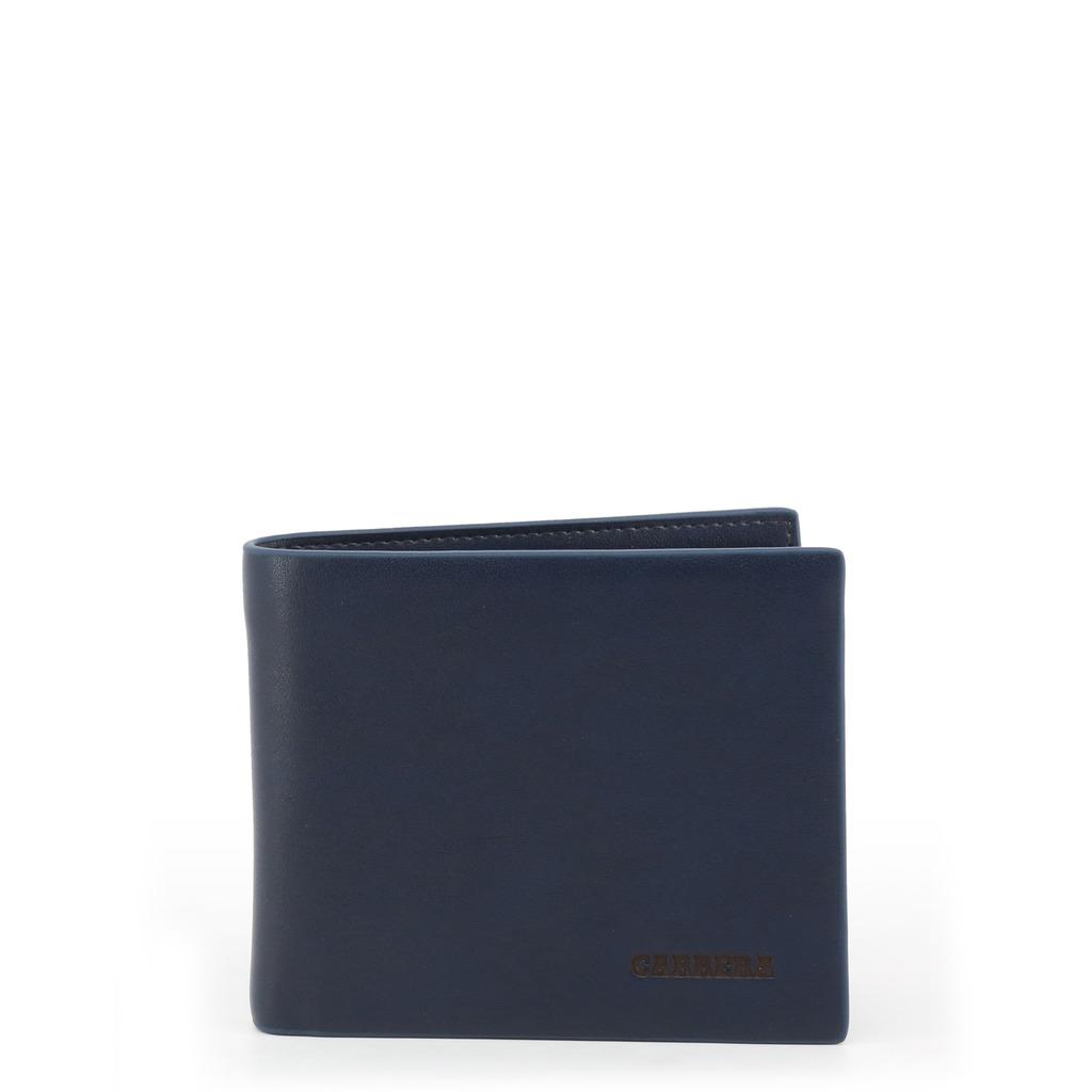 Portofel Carrera Jeans CB582_BLUE