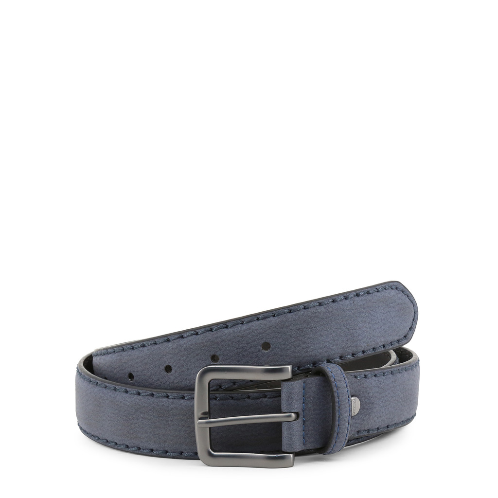 Curea Carrera Jeans CB705_BLUE
