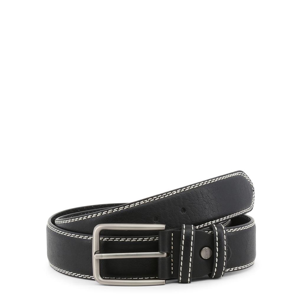 Curea Carrera Jeans CB717_BLACK