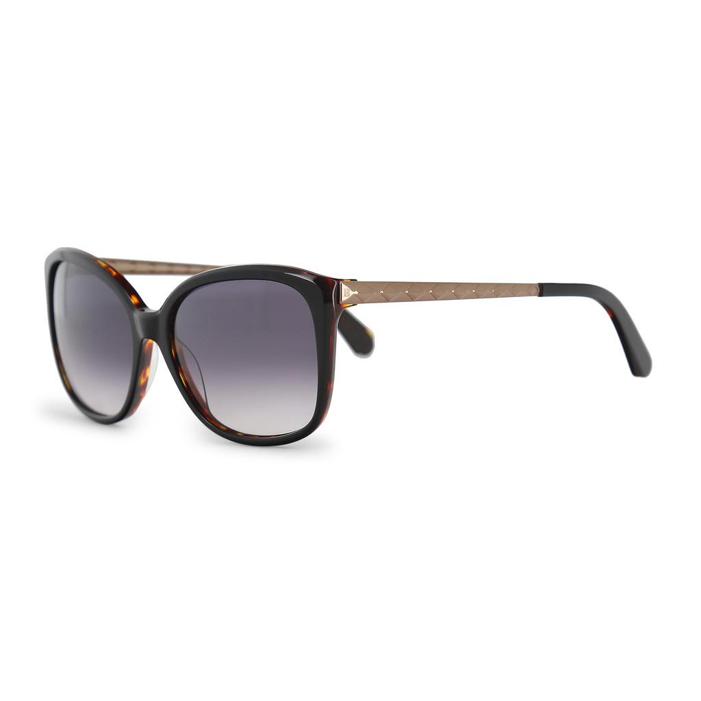 73c47ebf17329 Óculos de sol Balmain - BL2037