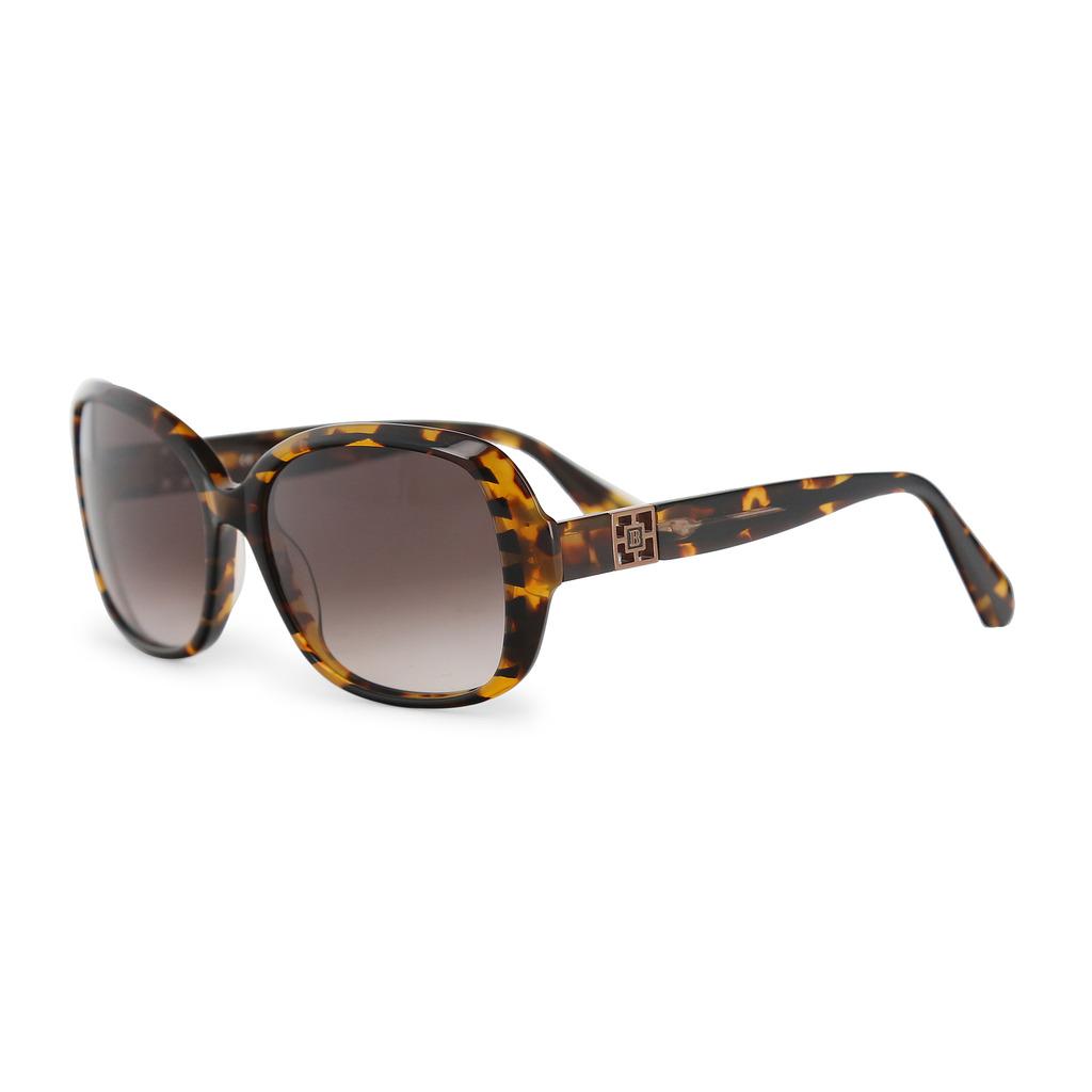 c555c45b19cb8 Óculos de sol Balmain - BL2038
