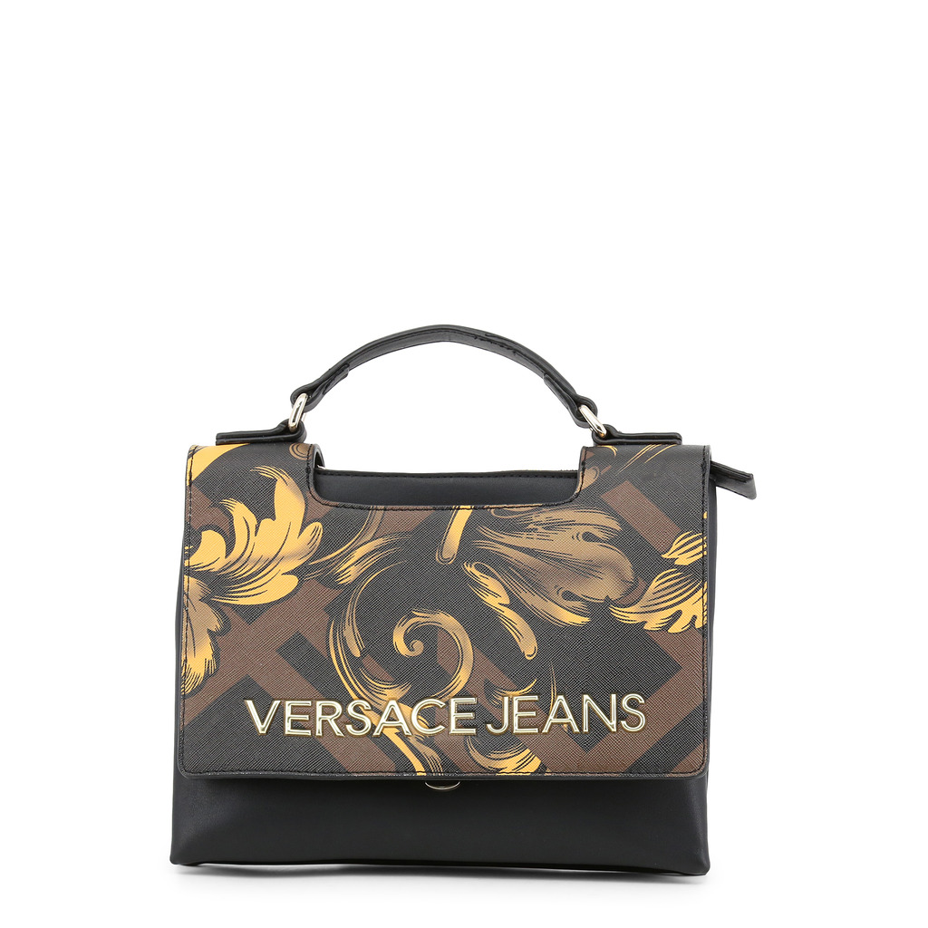 2ee9341519 Handbags Versace Jeans - E1VSBBK4 70785