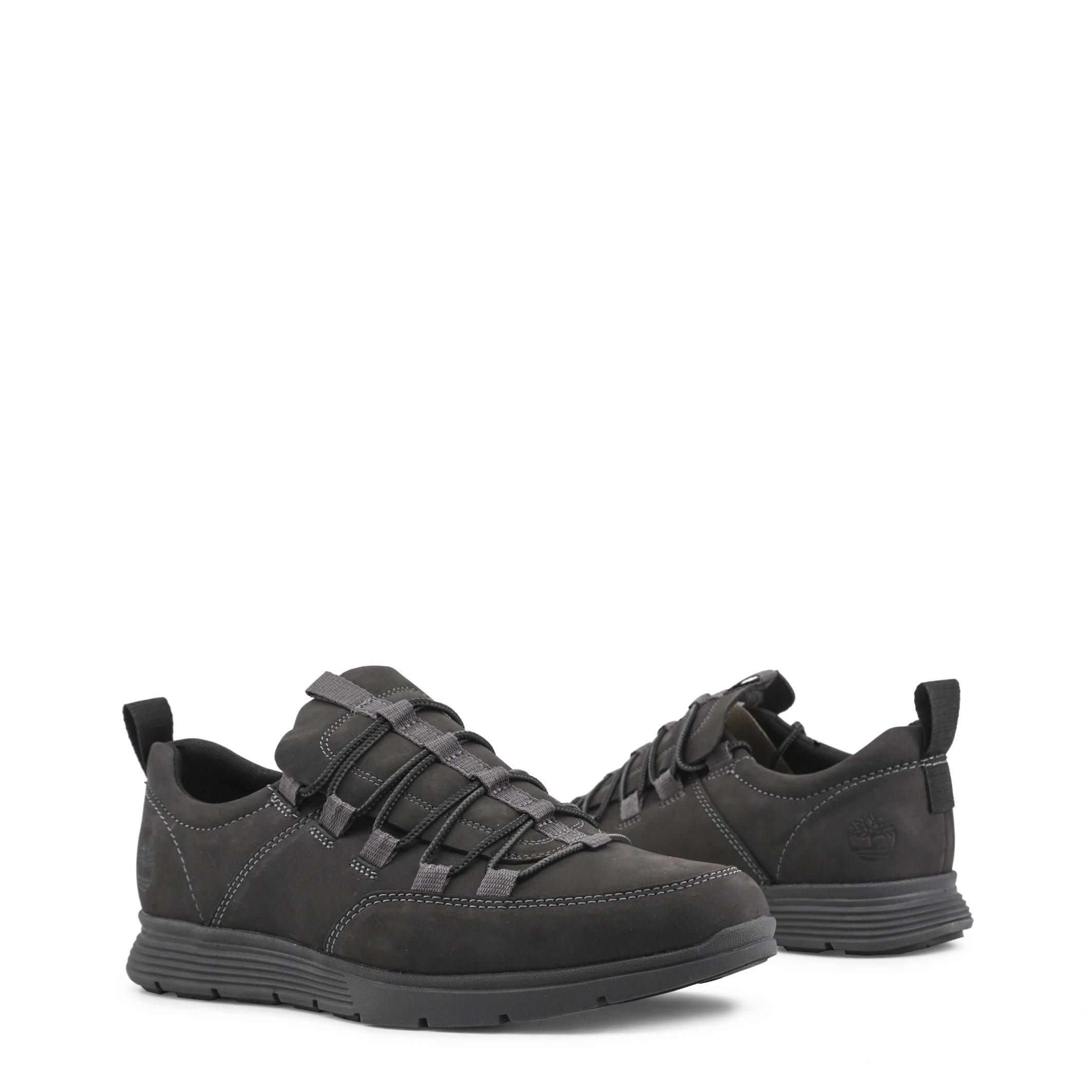 Sneakers-Timberland-KILLINGTON-TB0A1O-Uomo-Grigio-94751 miniatura 2