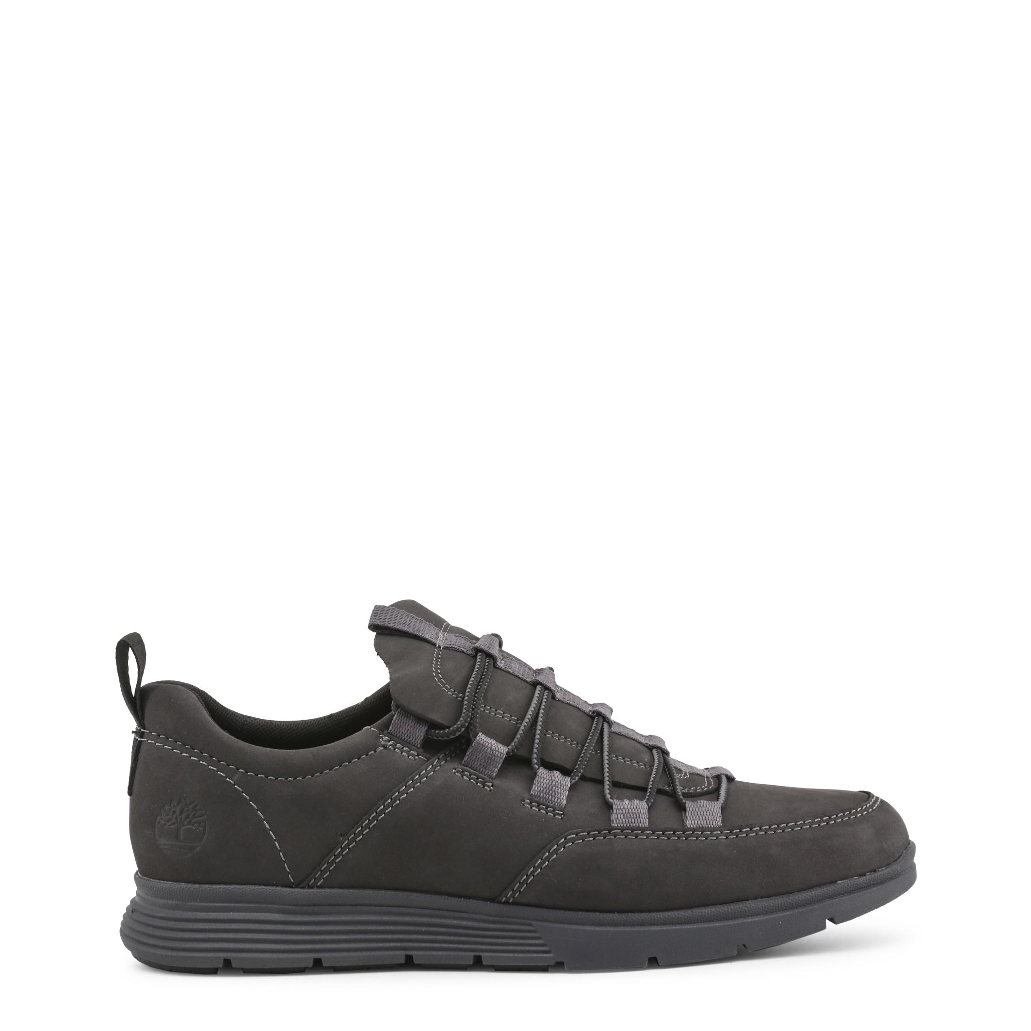 Sneakers-Timberland-KILLINGTON-TB0A1O-Uomo-Grigio-94751