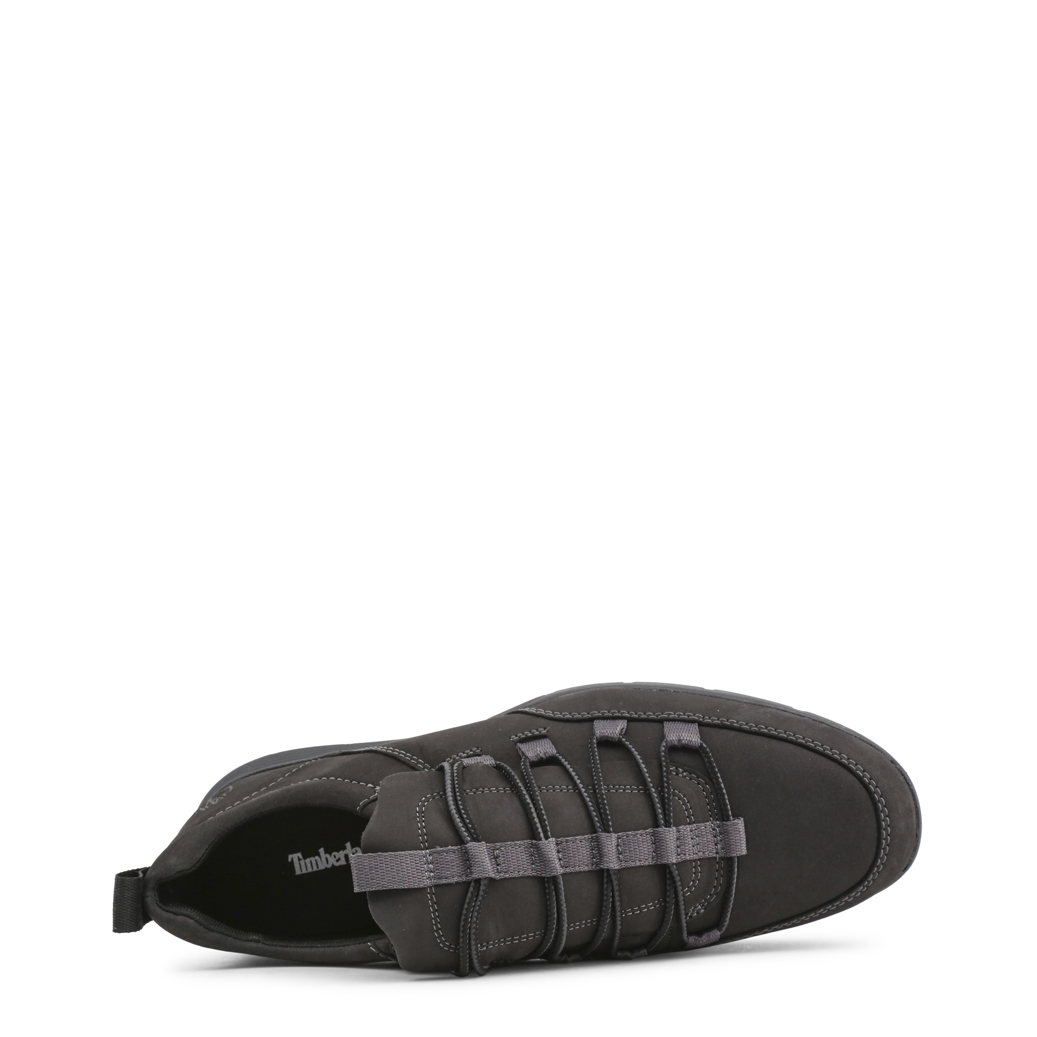 Sneakers-Timberland-KILLINGTON-TB0A1O-Uomo-Grigio-94751 miniatura 3