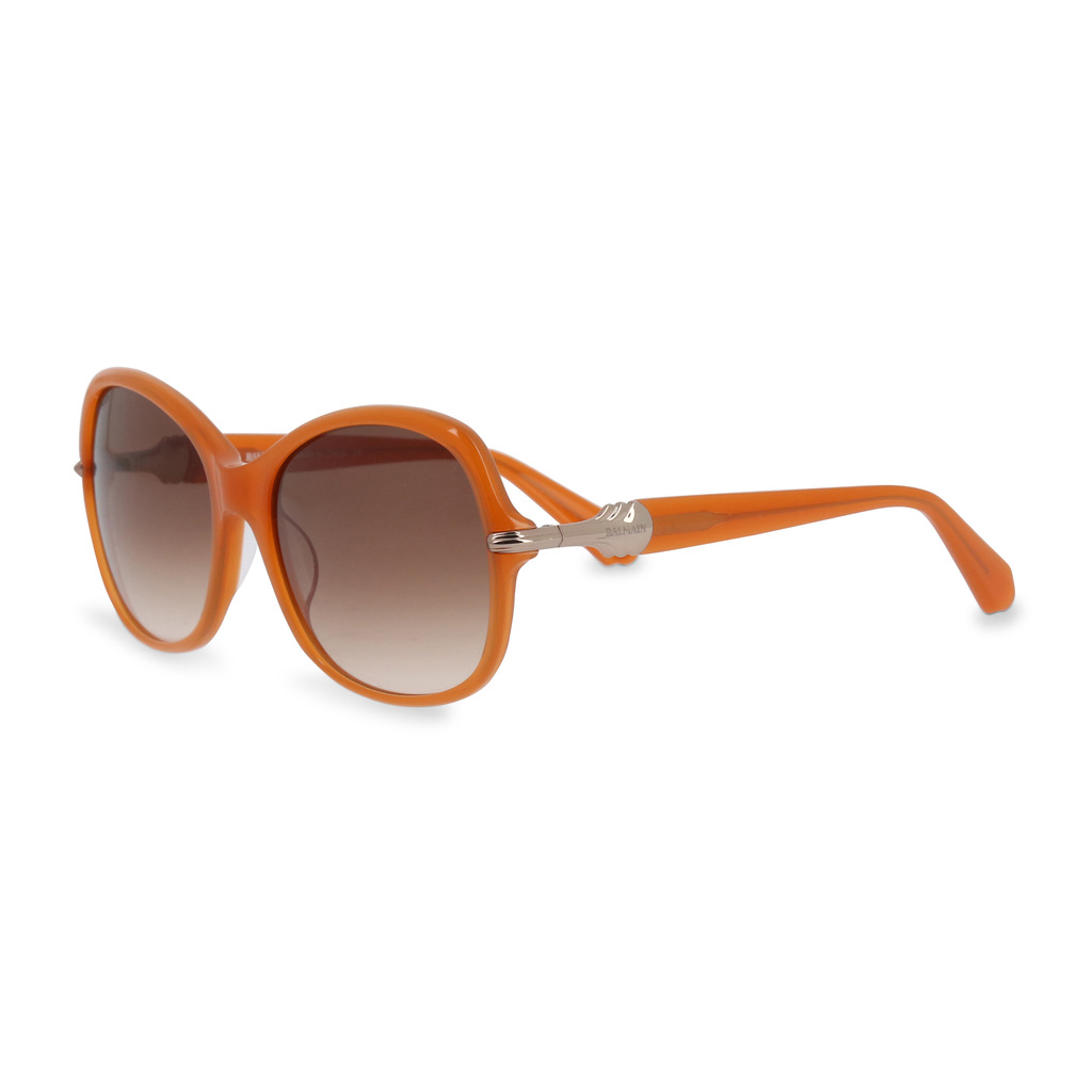 Ochelari de soare Balmain BL2029_02