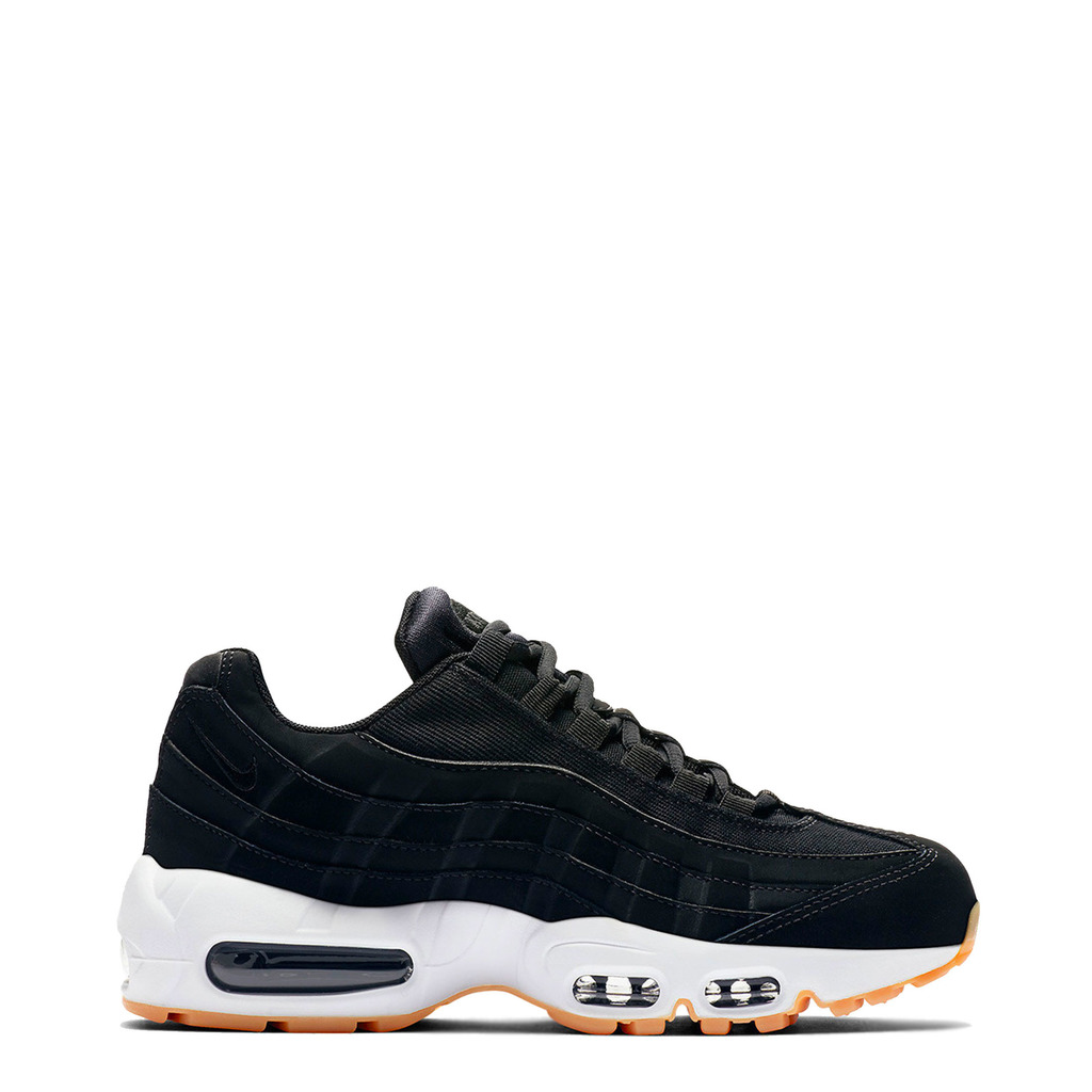 Pantofi Sport Nike 307960-017_AirMax95