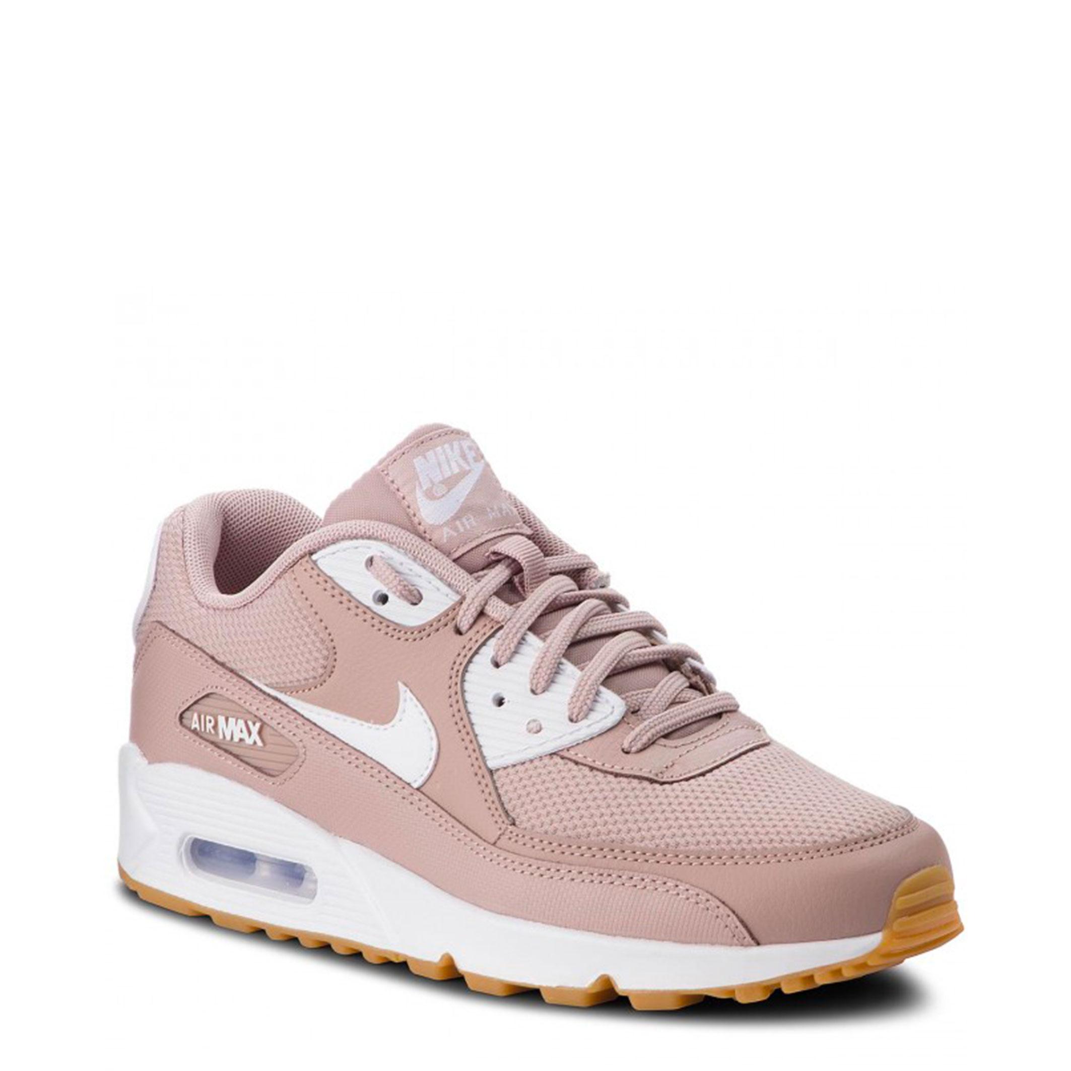 Shopbellaitalia 325213 Nike 210 Scarpe wmnsairmax90 Z4X6naP