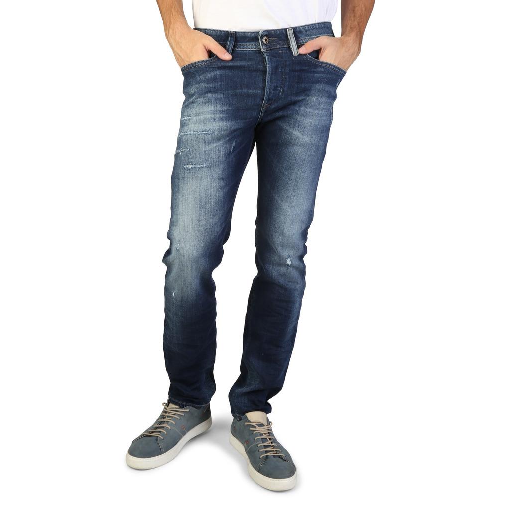 Jeans Diesel BUSTER_L32_00SDHB_084GF_01