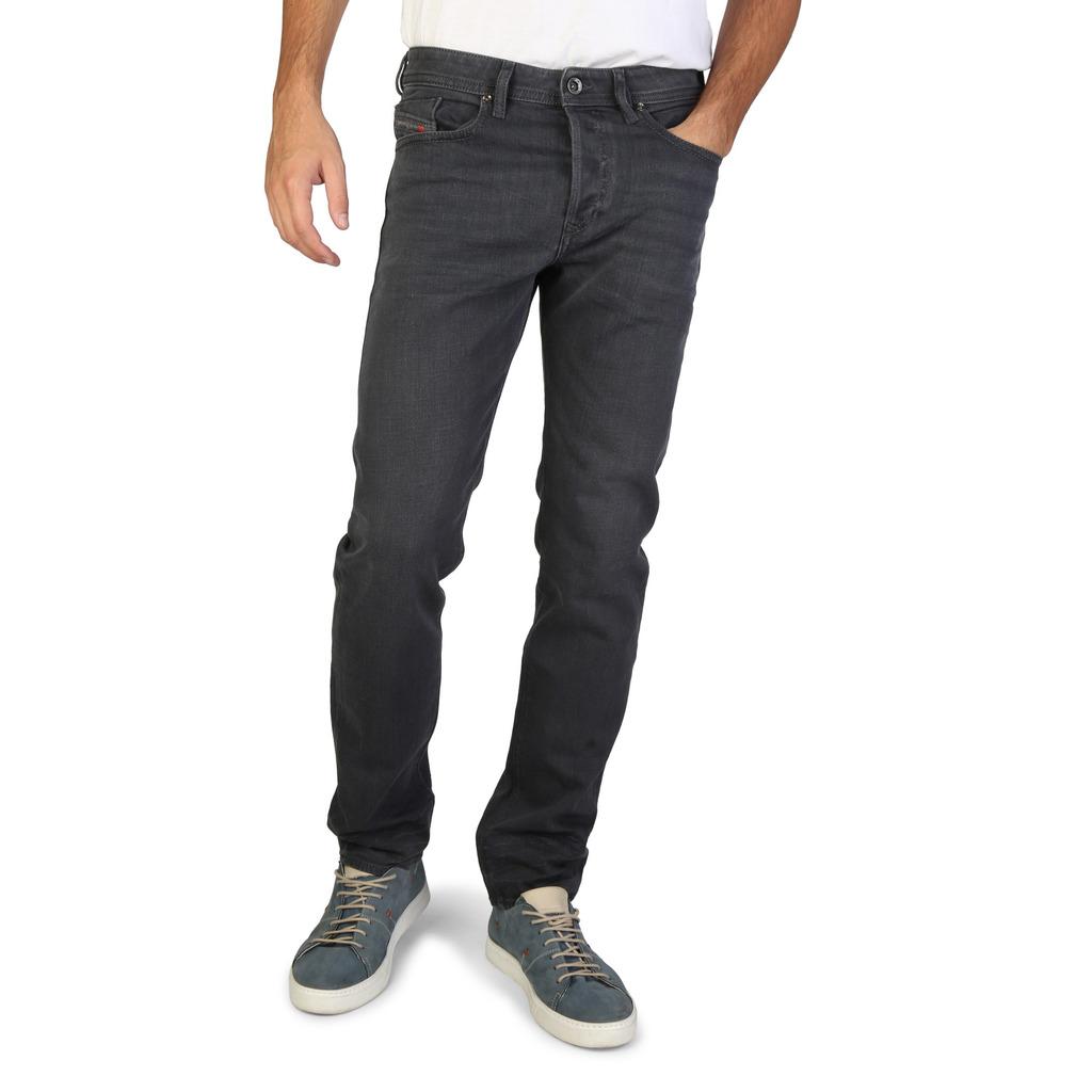 Jeans Diesel BUSTER_L32_00SDHB_0859X_02