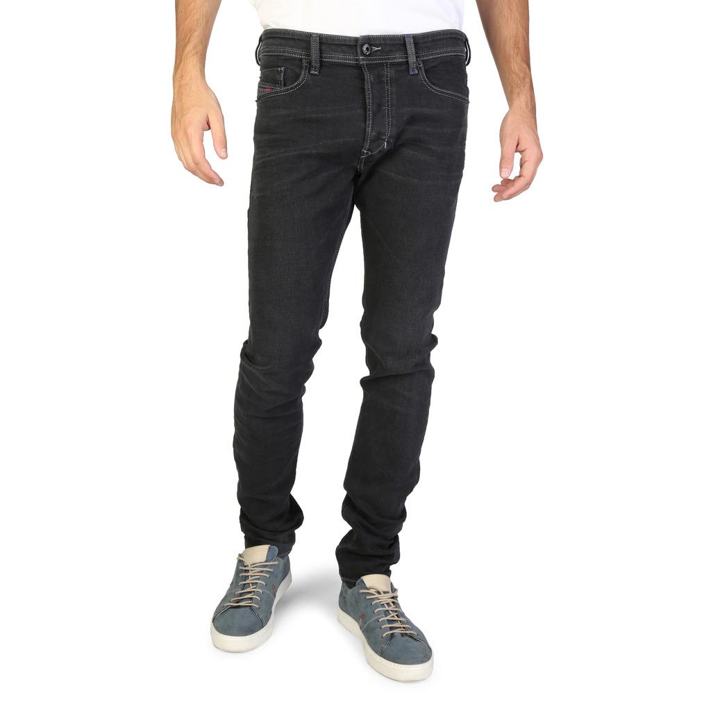 Jeans Diesel TEPPHAR_L34_00CKRJ_084HQ_02
