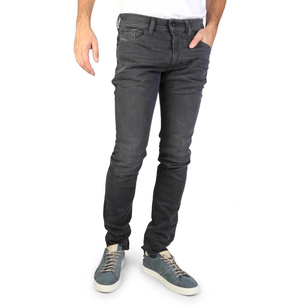 Jeans Diesel THOMMER_L34_00SW1R_0859X_02