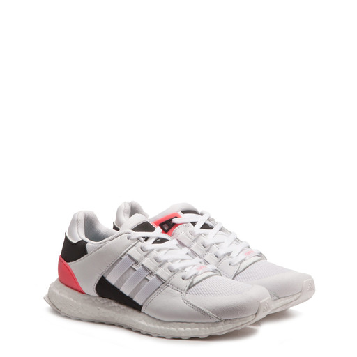 EQT_SUPPORT_ULTRA