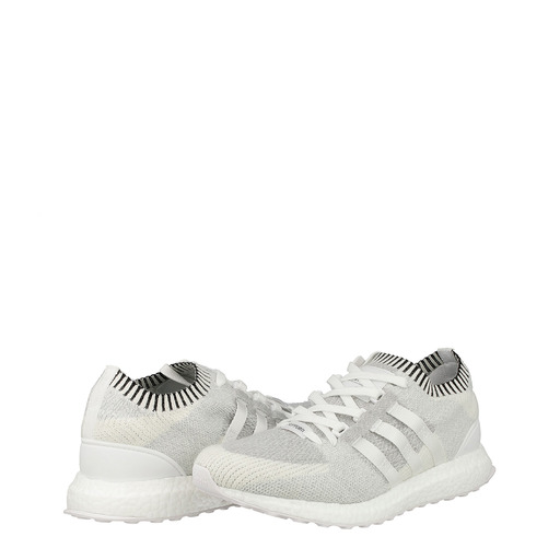 EQT_SUPPORT_ULTRA-P