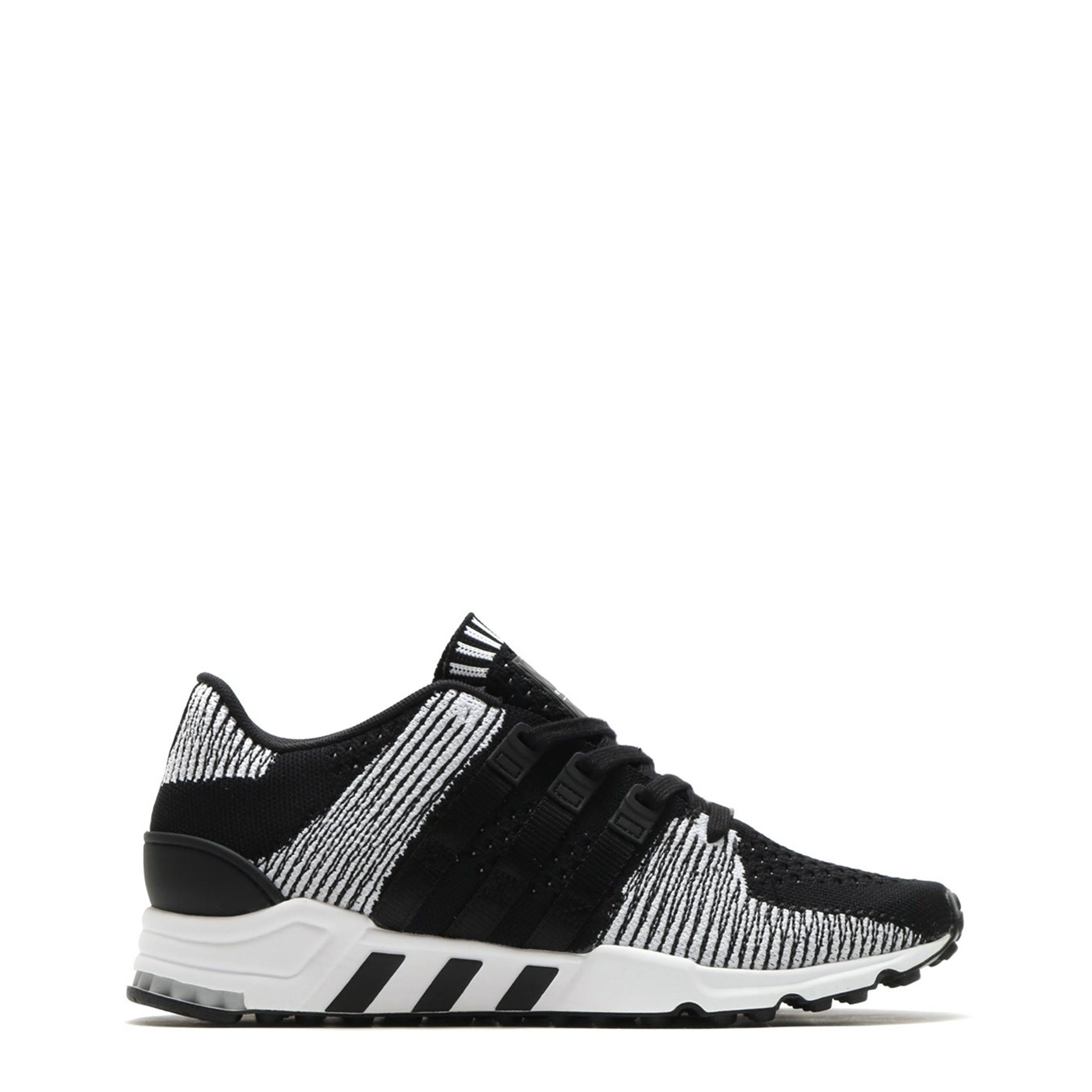 Adidas EQT_SUPPORT-RF Uomo Nero 95165