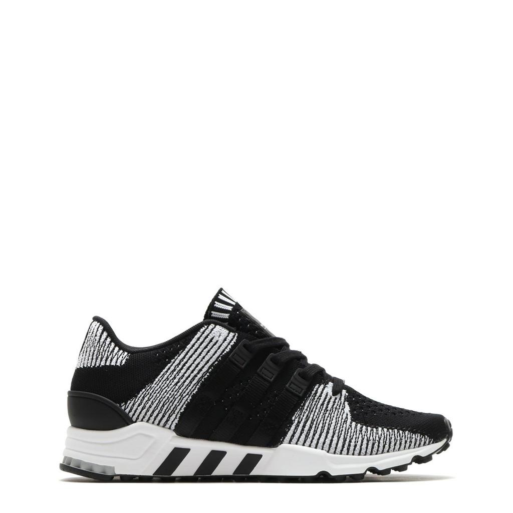 Pantofi Sport Adidas BY9689_EQT_SUPPORT-RF