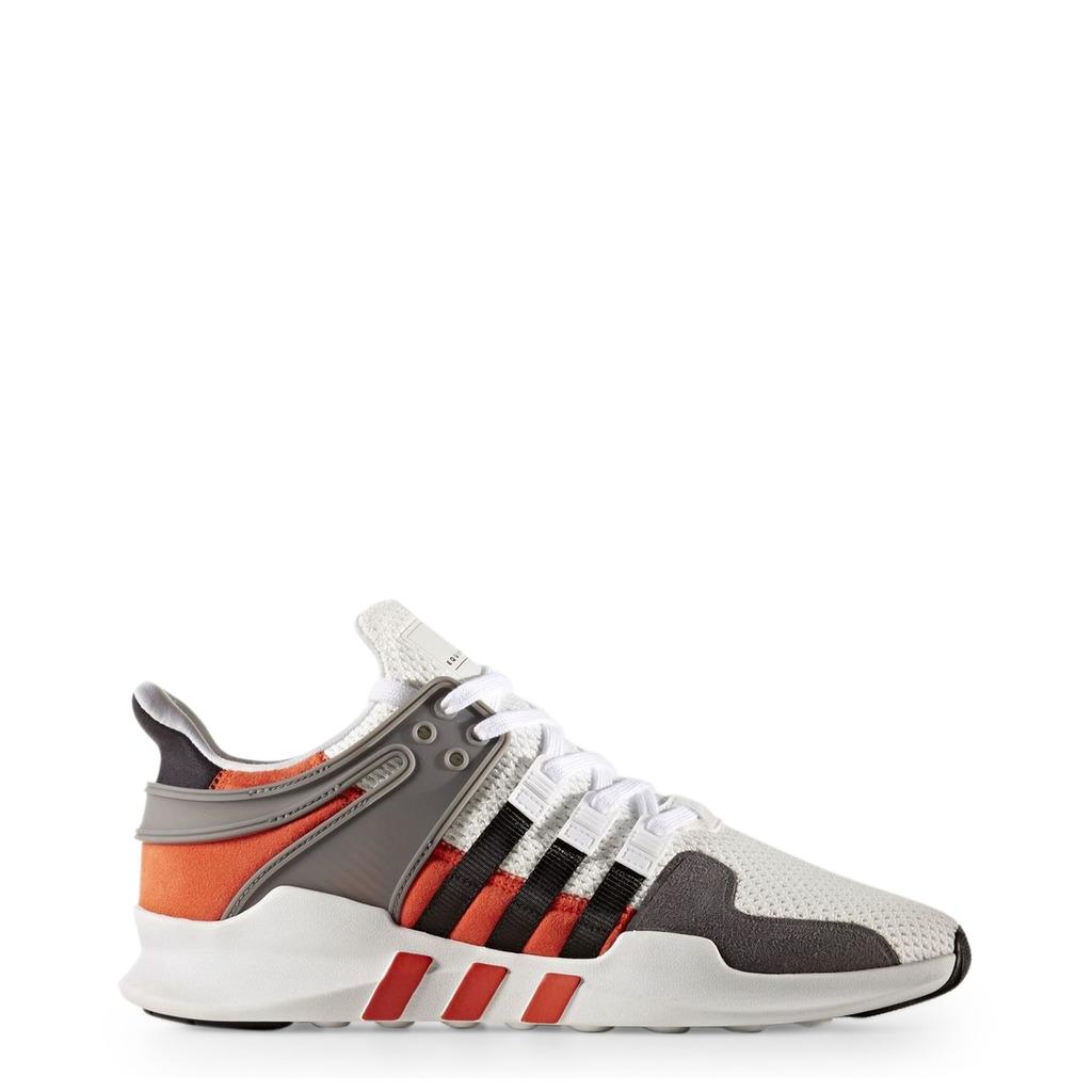 Pantofi Sport Adidas BY9584_EQT_SUPPORT_ADV
