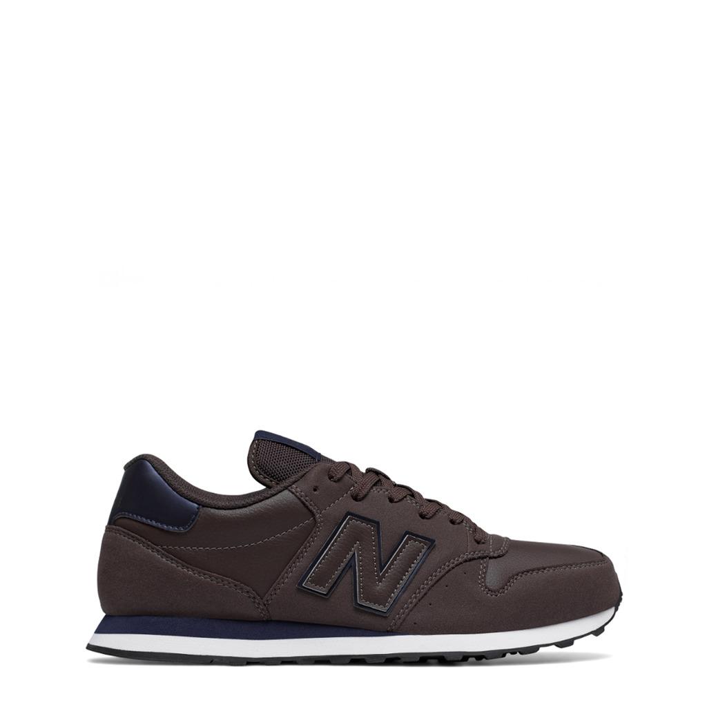 Pantofi Sport New Balance GM500DBN