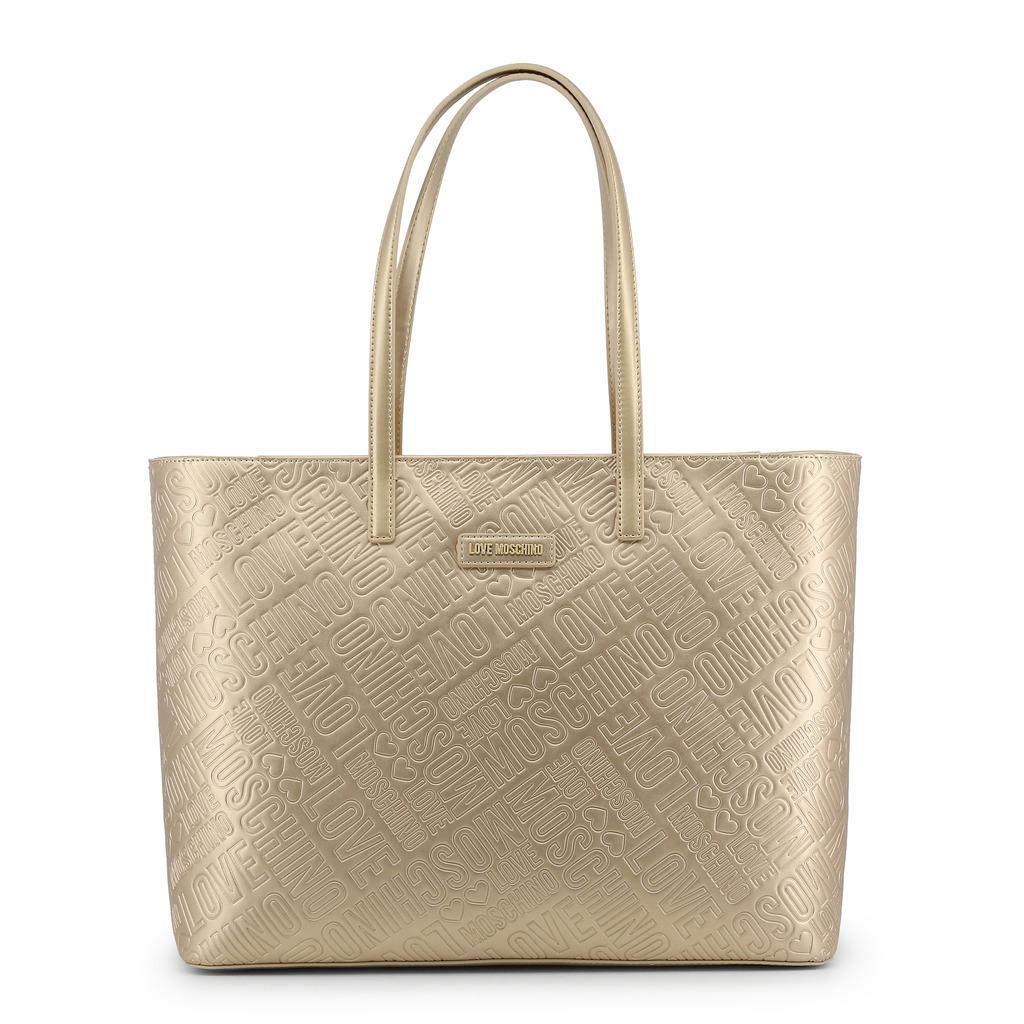 1dcdf8ac057 Shopping bags Love Moschino - JC4033PP16LF | Brandsdistribution !