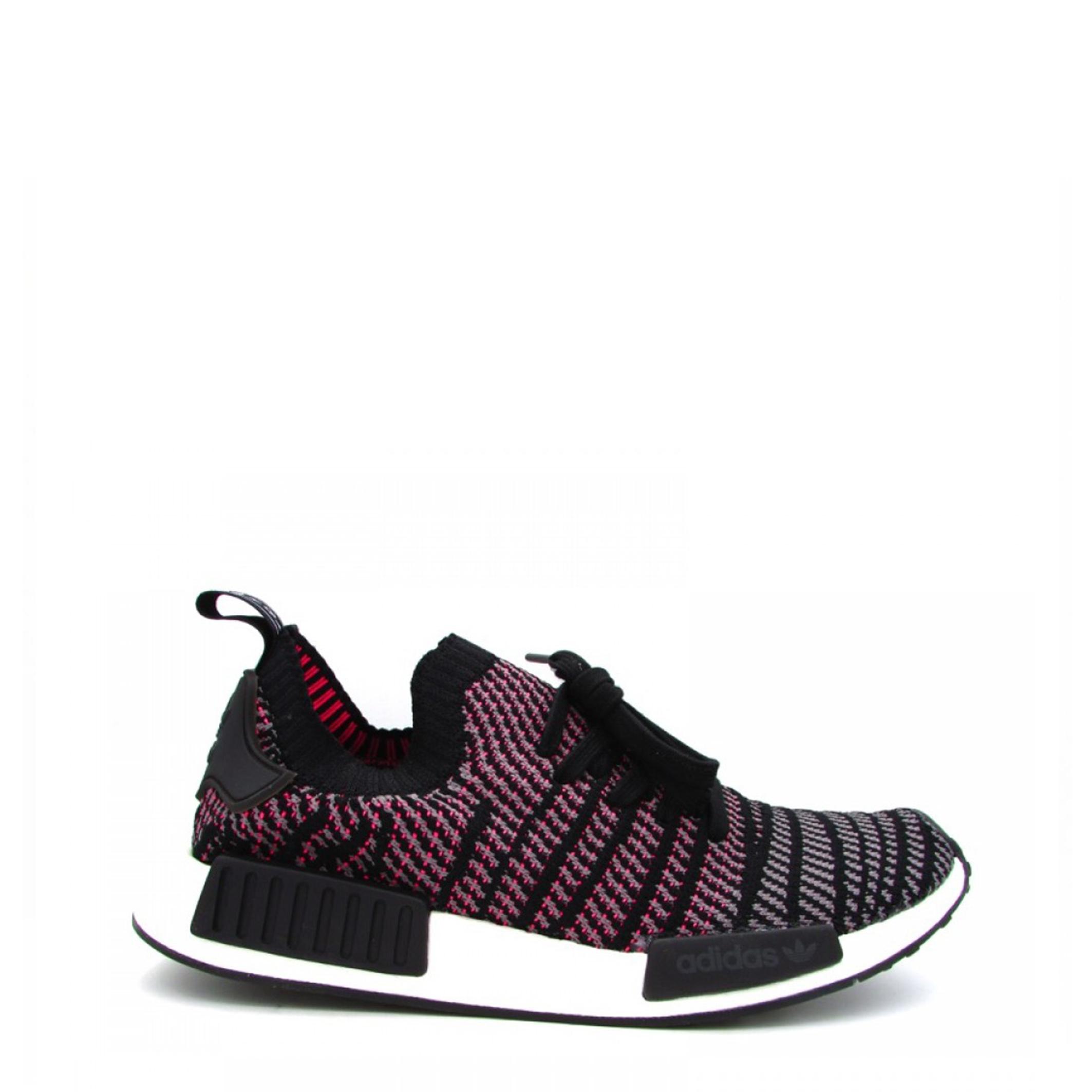 nmd scarpe adidas