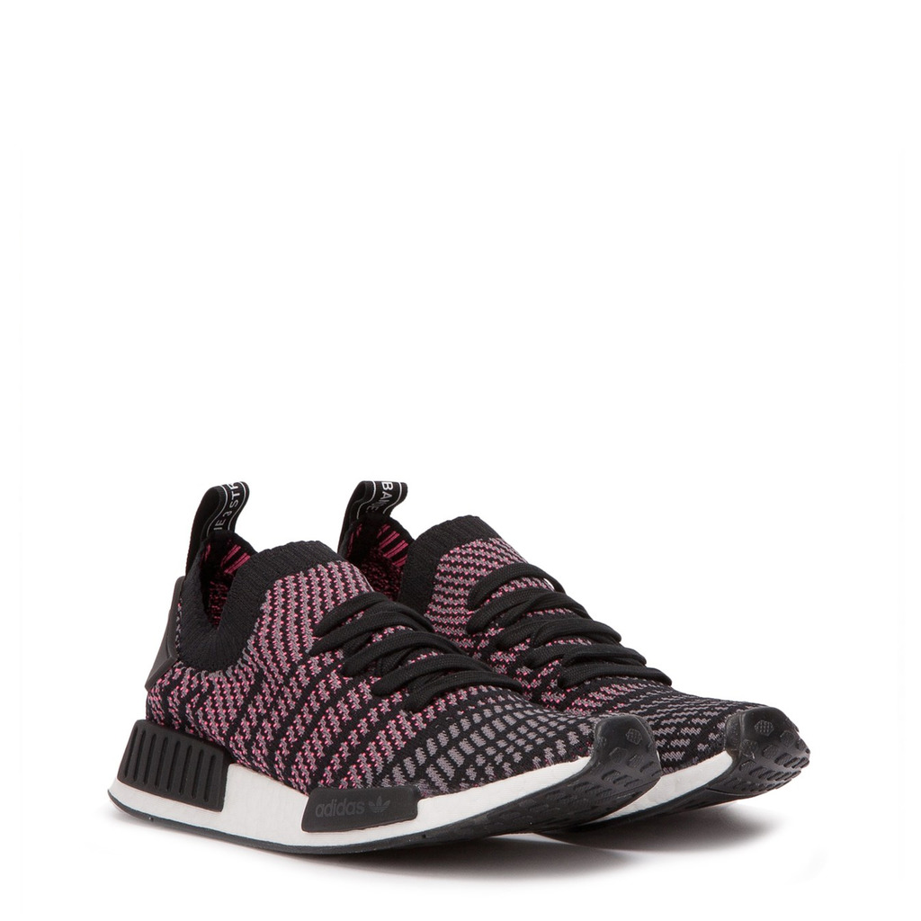 adidas NMD Shoes Size Guide |
