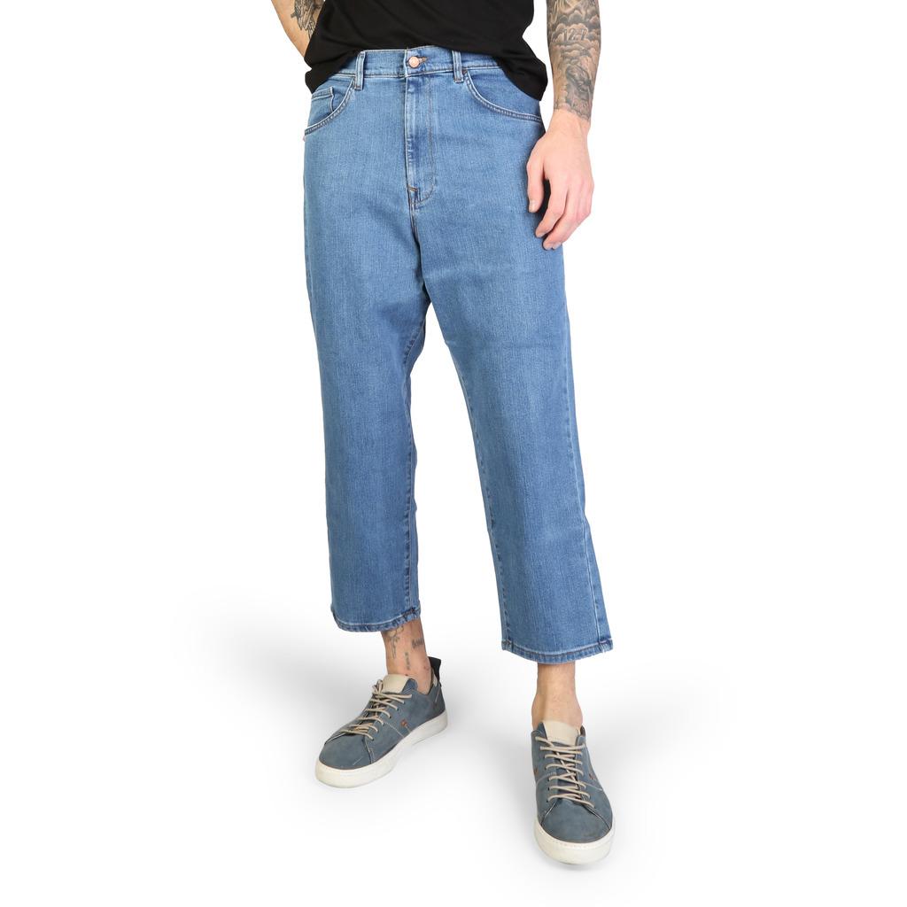 Jeans Carrera Jeans 00746U_0921X_500
