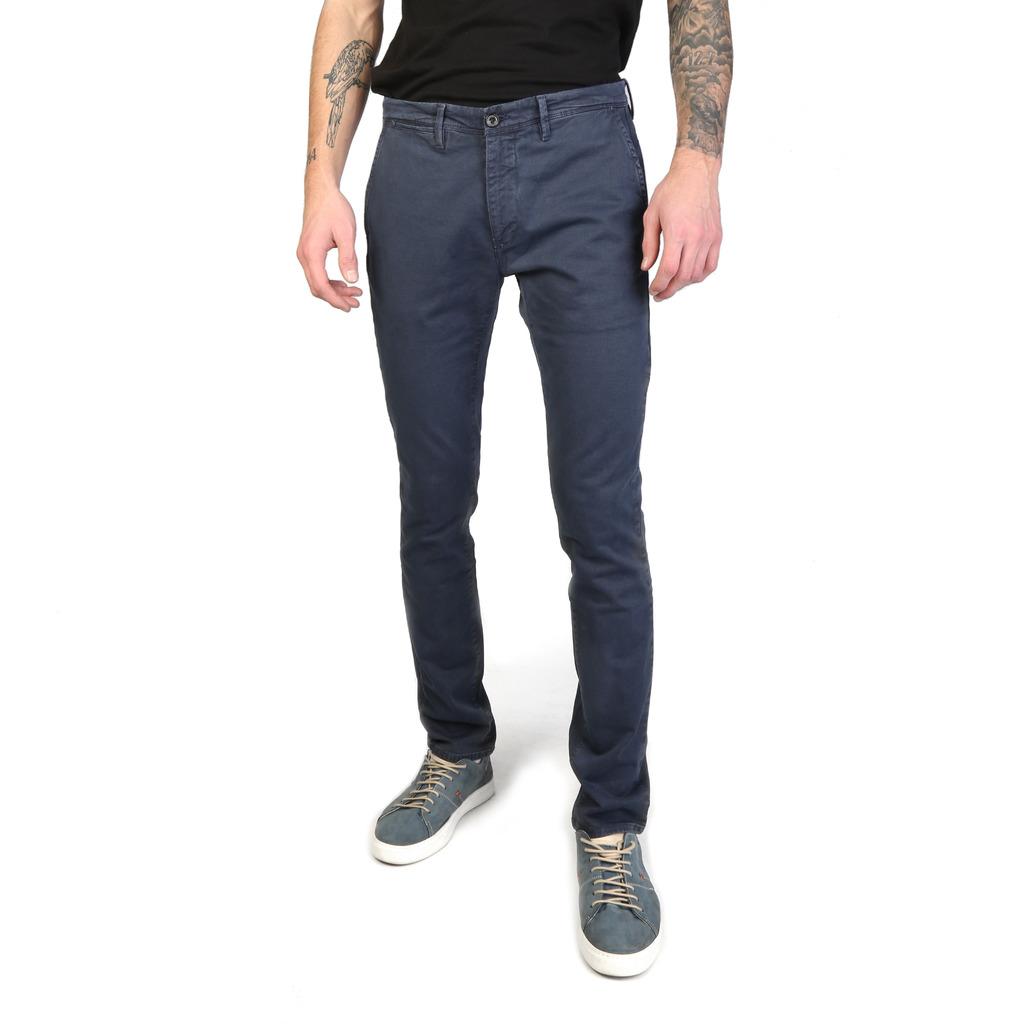 082f1691d2a182 Pantalones Carrera Jeans - 000617 0845X   Brandsdistribution.com !