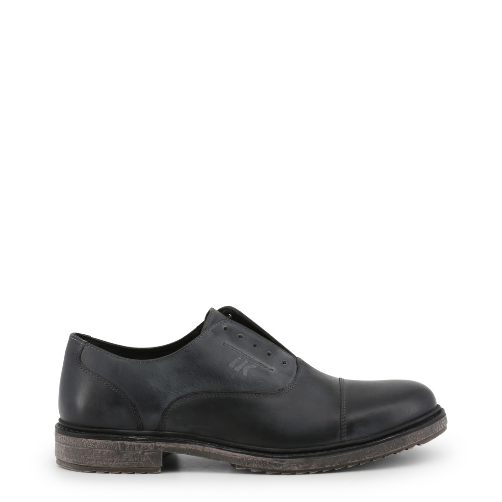Pantofi Lumberjack THEO_SM52404-001_BLACK