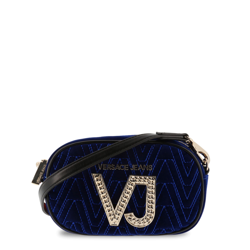 ed65adca71 Crossbody Bags Versace Jeans - E1VSBBI1_70783 | Brandsdistribution !