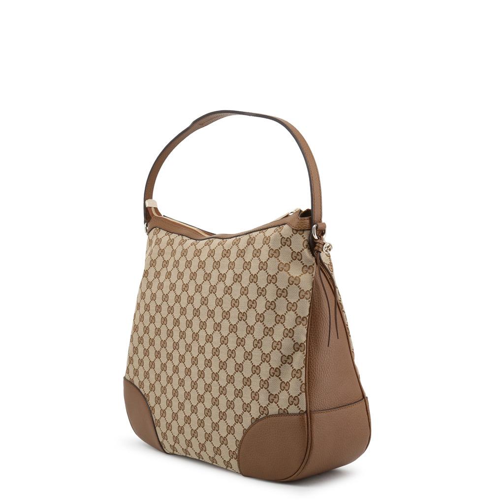 Shoulder bag Gucci 449244_KY9LG