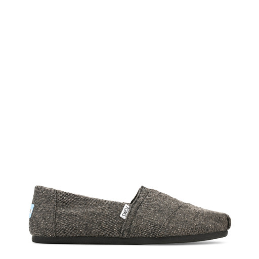 TWEED-SHEARLING_10010837